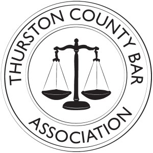 Thurston County Bar Association
